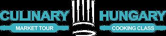 Culinary Hungary Logo